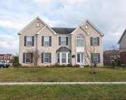 4409 Harbor Cove  Drive, West Chester image
