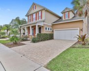 8737 Peachtree Park Court, Windermere image