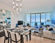 17001 Collins Ave Unit #2104, Sunny Isles Beach image