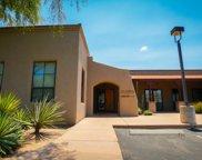 2850 N Swan Unit #140/160, Tucson image