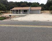 305 Echo Valley Rd, Salinas image