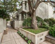 4310 Bowser Avenue Unit 108, Dallas image