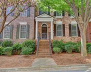 5006 Davenport Place, Roswell image