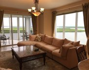 4183 Bay Beach  Lane Unit 384, Fort Myers Beach image