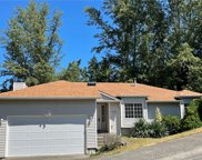 4208 SW 337th Place, Federal Way image