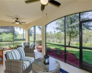 28080 Cookstown  Court Unit 2401, Bonita Springs image