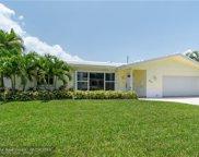 2150 NE 65th Ct, Fort Lauderdale image