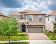 1479 Rolling Fairway Dr, Champions Gate image