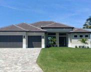 4508 Sw 19th  Place, Cape Coral image