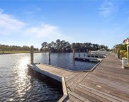 177 Harbor Watch Drive, South Chesapeake image