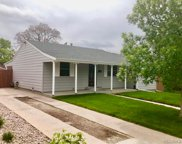 1840 South Wyandot Street, Denver image