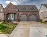 3295 Chase Court, Trussville image