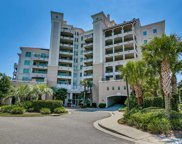 130 Vista Del Mar Ln. Unit 1-802, Myrtle Beach image