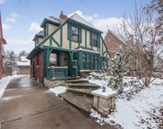 221 Mckinley, Grosse Pointe Farms image