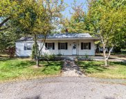 2543 Oak Corner  Road, Tate Twp image