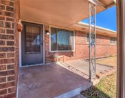 841 NW 7th Street, Moore image