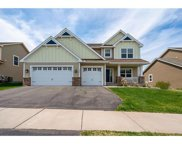 3375 Ridgestone Way, Woodbury image