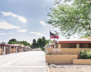 910 N Center Street Unit #21, Mesa image