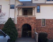 2802 Par Valley  Court Unit #A, Oakville image