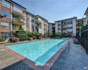 10501 8th Avenue NE Unit #112, Seattle image