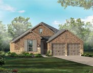 1332 Siena Sunset Road, Leander image