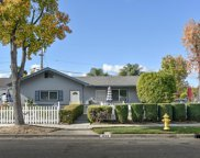 3159 Vistamont Dr, San Jose image
