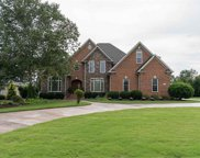 408 Lions Paw Court, Inman image