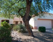 22402 N Mirage Lane, Sun City West image