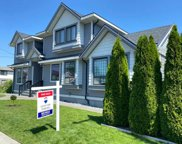 6628 Griffiths Avenue, Burnaby image