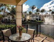 20864 Ne 32nd Ave, Aventura image