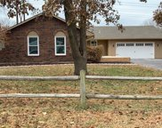 13604 Green Ridge Road, Greenwood image