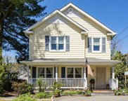 73 Pershing Ave, Locust Valley image