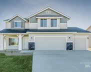 2231 N Meadowhills Ave, Star image