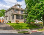 295 W SCOTT AVE, Rahway City image