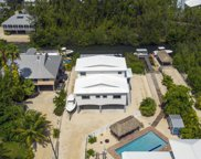 41 Jean La Fitte Drive, Key Largo image
