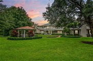 6158 Indian Creek Drive, Westover Hills image