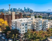 530 4th Avenue W Unit #203, Seattle image