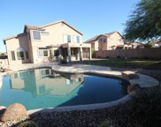 7509 E Orion Circle, Mesa image