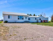 1205 W Hoff Road, Blackfoot image