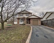 42 Anderson  Crescent, Smithville image