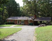 6324 Duel Drive, Clemmons image