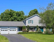 8881 Horizon Drive, Traverse City image