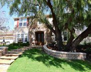 2335 Valley Terrace Drive, Simi Valley image