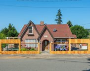 31415 8th Ave SW, Federal Way image