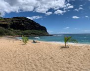 84-965 Farrington Highway Unit B112A, Waianae image