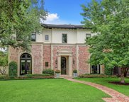 3503 Newcastle Drive, Houston image