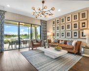 11788 Meadowrun  Circle, Fort Myers image