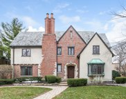 7823 Greenfield Street, River Forest image