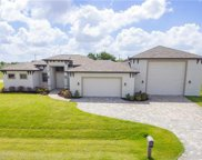 1012 NE 11th TER, Cape Coral image