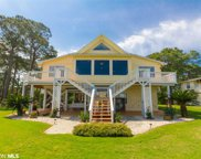 8707 State Highway 180, Gulf Shores image